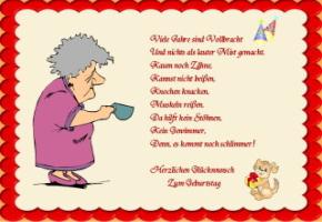 image Oma mama und die kinder part 2