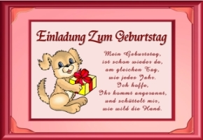 Liebe Alles Gute Zum Geburtstag