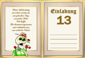 13 jahre dating nachbarin