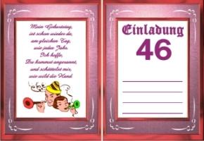 Gedichte Zum 50 Geburtstag Tante Kurzhaarschnitt