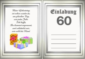 sprüche einladung zum 90. geburtstag | katrinakaif, Einladung