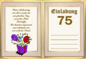 Einladungskarten Geburtstag Jahre 79 Einladungskarten Geburtstag Jahre ...