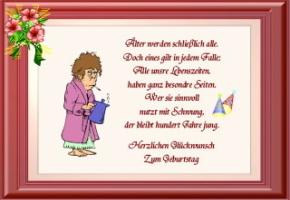 Zum Geburtstag Für Oma Geschenke Geburtstagsglückwünsche Frau