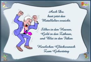 Gedichte bayerische mundart geburtstag