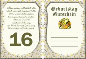 Abendessen Gutschein Vorlage Gutschein Moda24 De Plettenberg