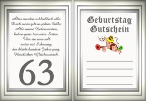 60 Geburtstag Gedicht Onkel