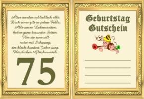 Sex Kontakte Osnabrück