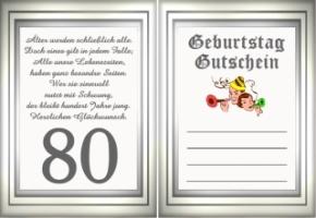 80 Geburtstag Gedichte Kostenlos Webwinkelvanmeurs
