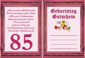 Gedichte Zum Geburtstag Opa Lustige Wunsche Zum Geburtstag