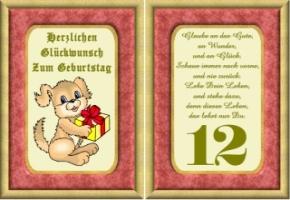 Geburtstagssprüche Lustig 12 | Geburtstagswünsche, Einladungsentwurf. Einladungskarten  Geburtstag Kostenlos ...