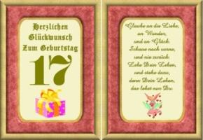 geschenk 15 geburtstag