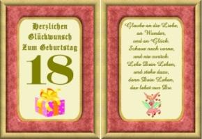 Lustige Geburtstagswunsche 18 Gl252ckw252nsche Samarasuzilusi Net
