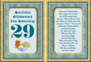 Gastebuch Zum 80 Geburtstag Deko Zur Feier Vom 80 Geburtstag Fur