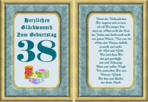 Perfekt Geburtstag Lustige Gedichte Zum 40.geburtstag Kostenlos