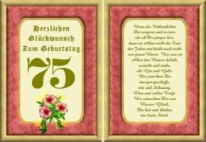 Gutschein Zum Geburtstag Text Lustige Geburtstagsglückwünsche