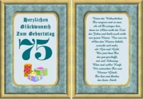 75 Geburtstag Lustig – usertask.co